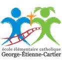 École élémentaire catholique George-Étienne-Cartier